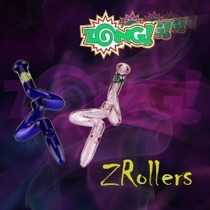 ZRoller