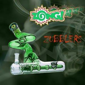 Zubblers